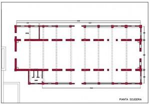 ant pdf plan scuderia