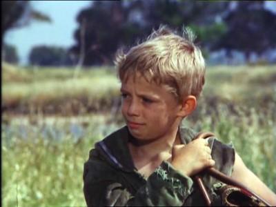 Tenuta S.Antonio-location-cinema-Le avventure di Pinocchio-bis