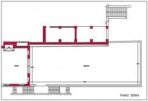 ant pdf plan terrazzo aranci