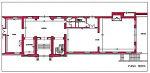 ant pdf saloni villa